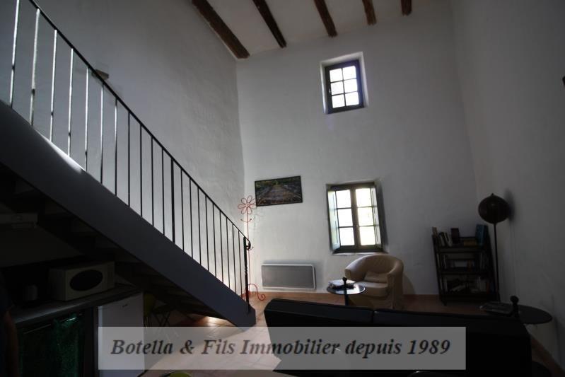 Verkoop van prestige  huis Uzes 930000€ - Foto 10