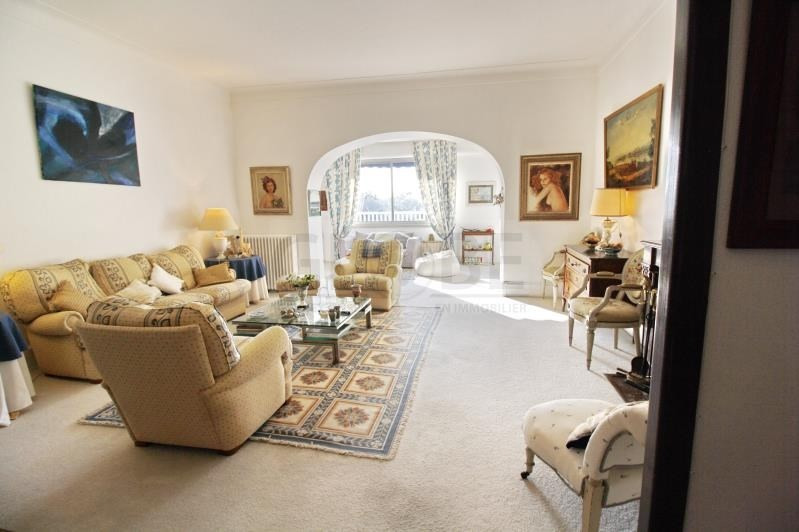 Deluxe sale apartment Biarritz 632 000€ - Picture 3