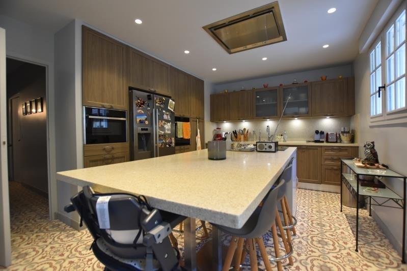 Vente de prestige maison / villa Feucherolles 2500000€ - Photo 8