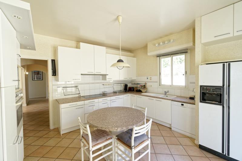 Vente maison / villa Serres morlaas 499400€ - Photo 6