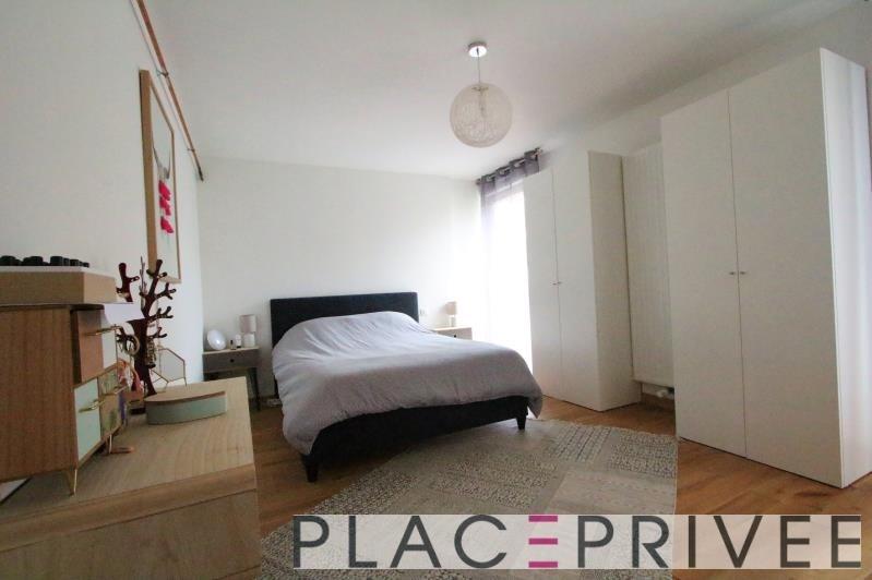 Venta  apartamento Laxou 350000€ - Fotografía 5