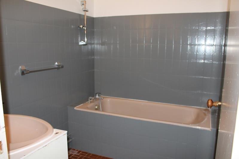 Rental house / villa Bazas 694€ CC - Picture 3