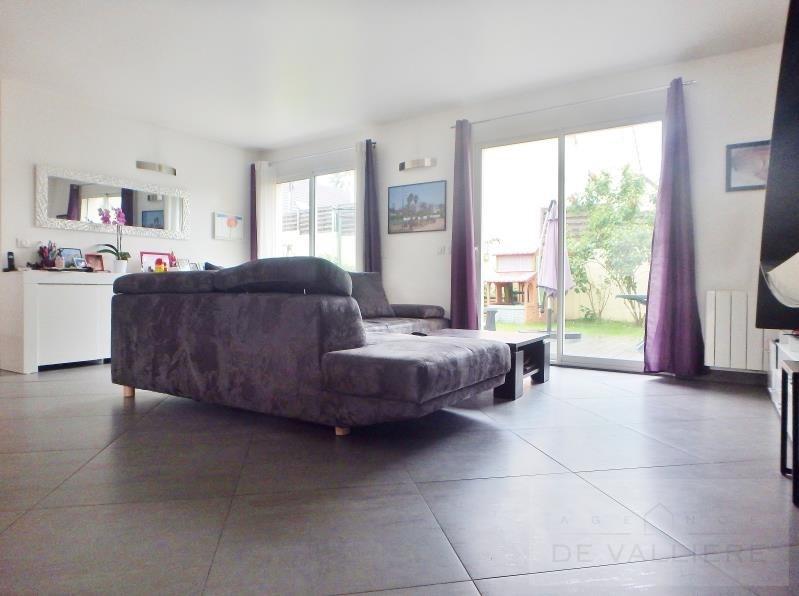 Vente maison / villa Nanterre 995000€ - Photo 2