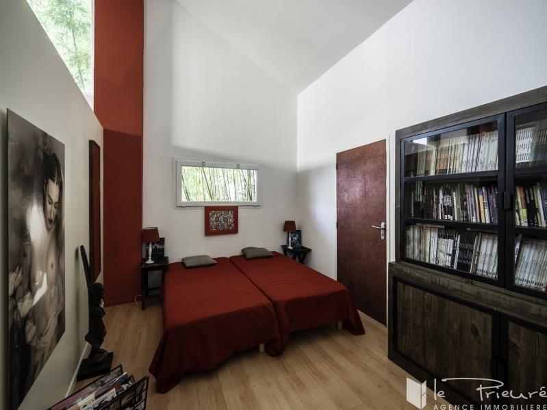 Vente de prestige maison / villa Albi 560000€ - Photo 7