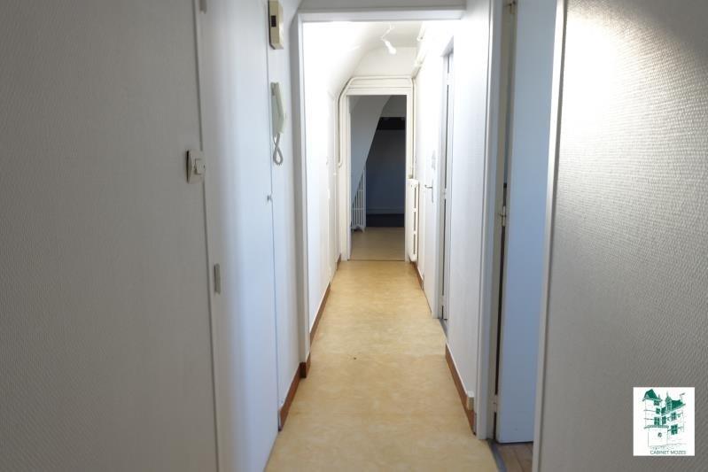 Rental apartment Caen 505€ CC - Picture 6