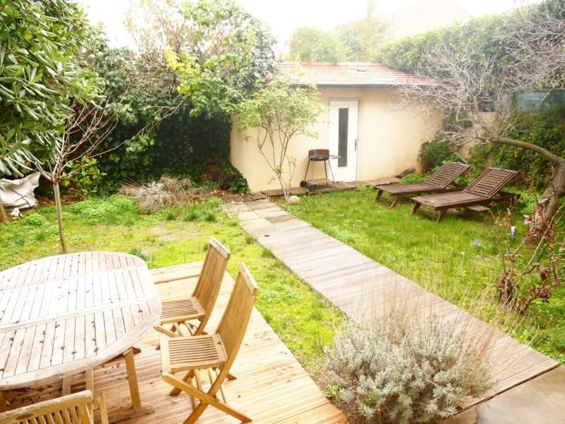 Vente maison / villa Beziers 227 000€ - Photo 2