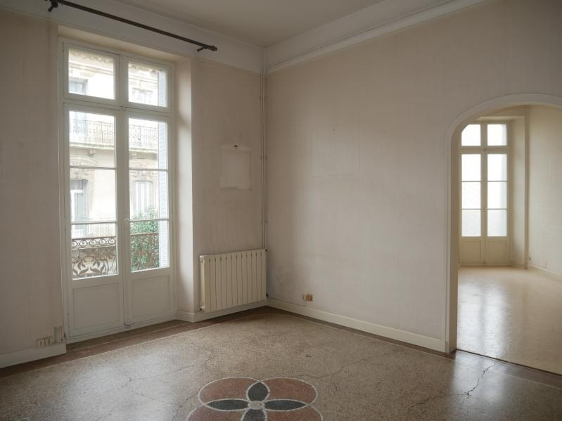 Vente appartement Beziers 220000€ - Photo 3