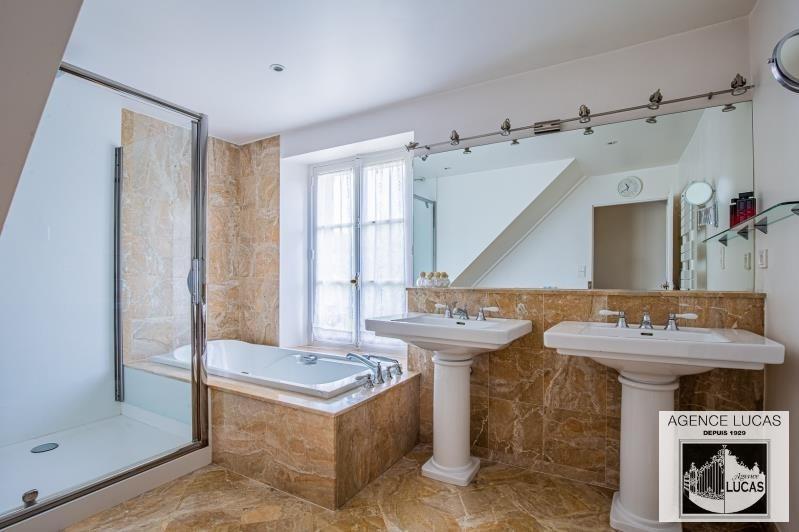 Vente de prestige maison / villa Igny 1280000€ - Photo 8