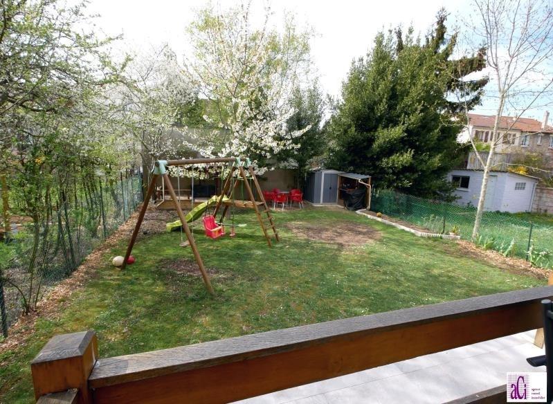 Rental house / villa Chevilly larue 2300€ CC - Picture 5