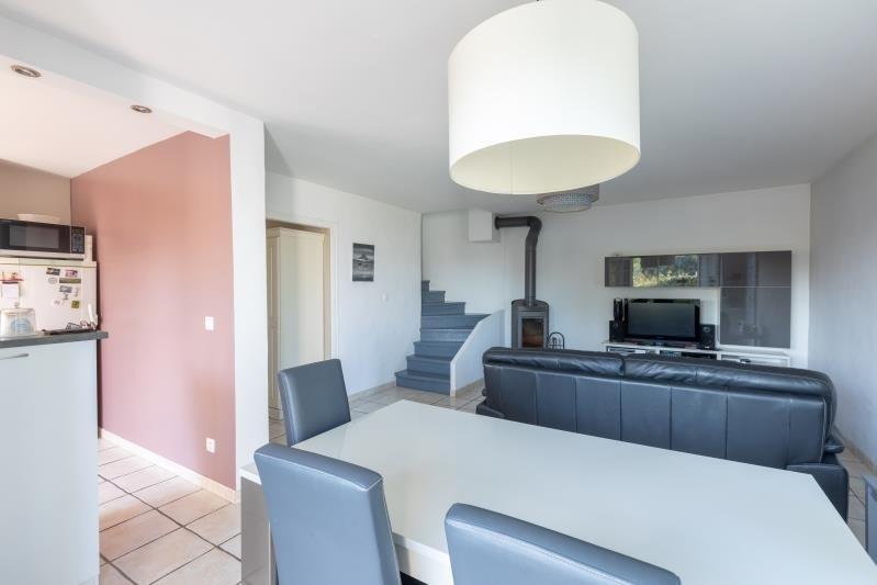 Vente maison / villa Rousset 390000€ - Photo 10