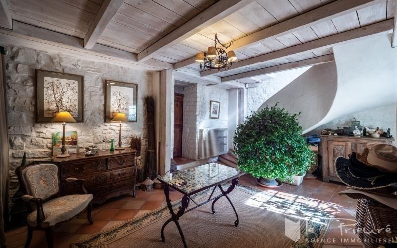 Immobile residenziali di prestigio casa Villefranche de rouergue 650000€ - Fotografia 3