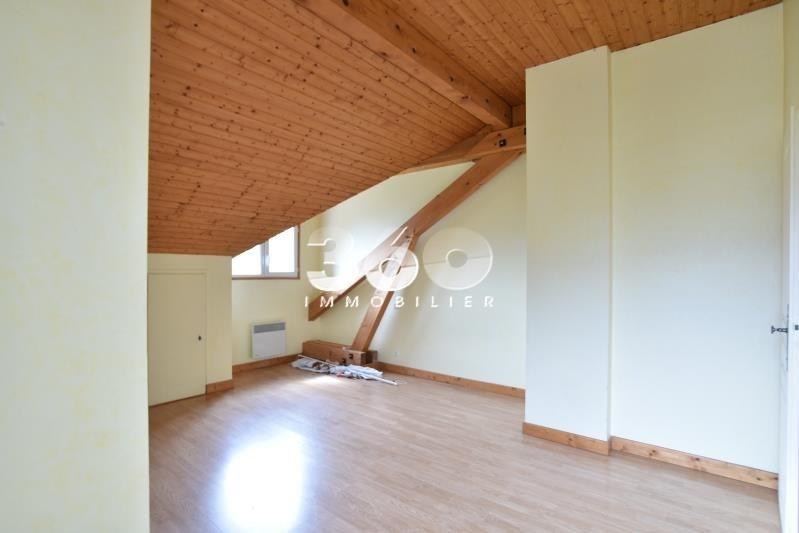 Sale house / villa Gresy sur aix 525000€ - Picture 4