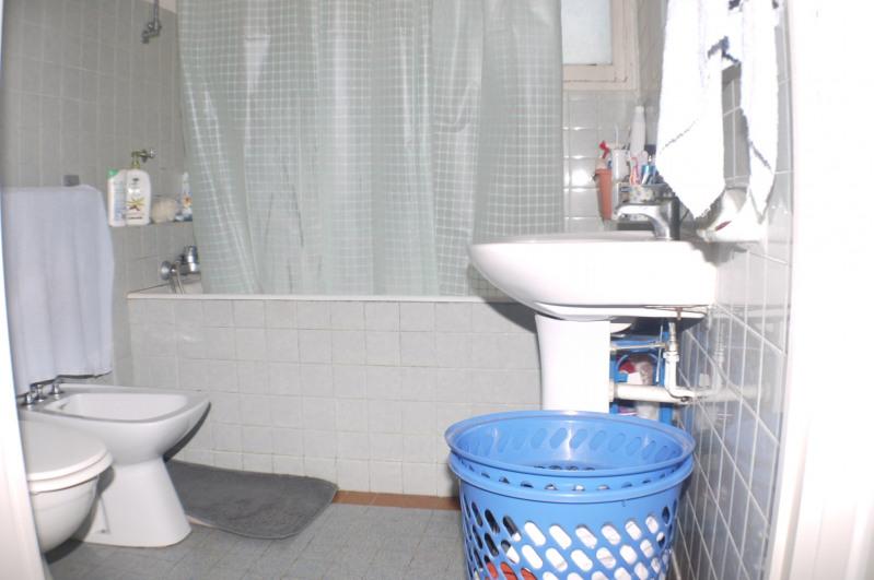 Location appartement Marseille 10ème 1050€ CC - Photo 7