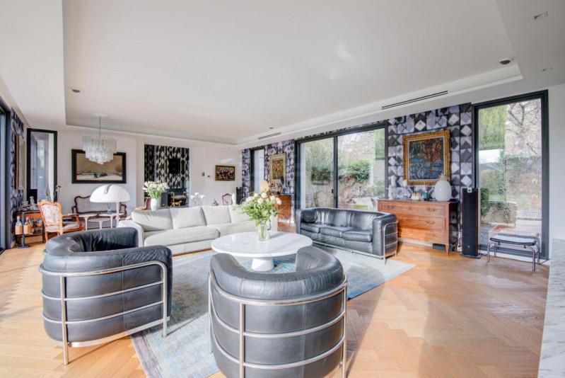 Deluxe sale house / villa Fontaines-sur-saône 1780000€ - Picture 7