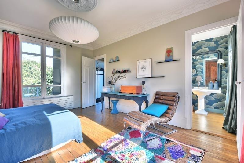Vente de prestige maison / villa Garches 2540000€ - Photo 9
