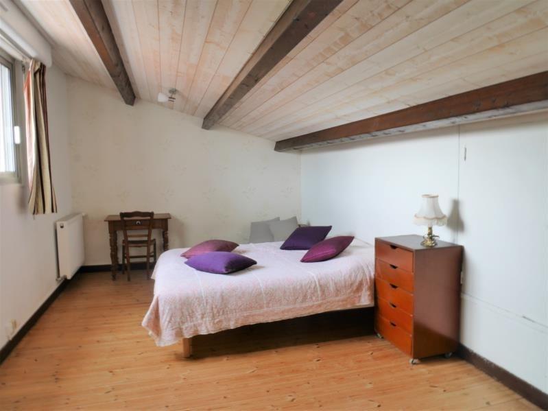 Vente maison / villa Les sables d'olonne 250500€ - Photo 4