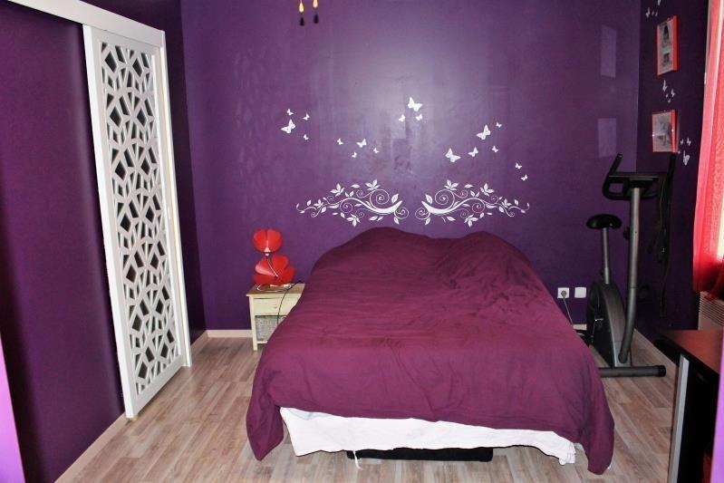 Sale house / villa Beauvais 203000€ - Picture 4