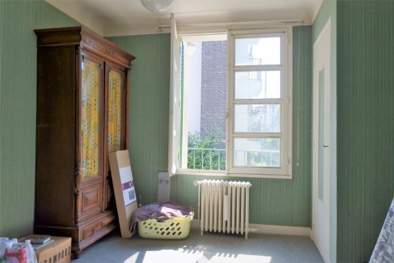 Vente de prestige maison / villa Garches 1248000€ - Photo 10