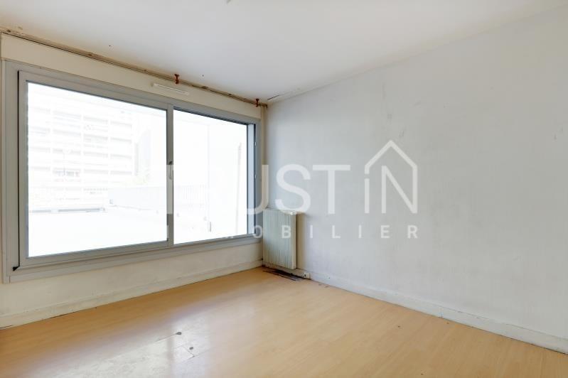 Vente appartement Paris 15ème 875500€ - Photo 11