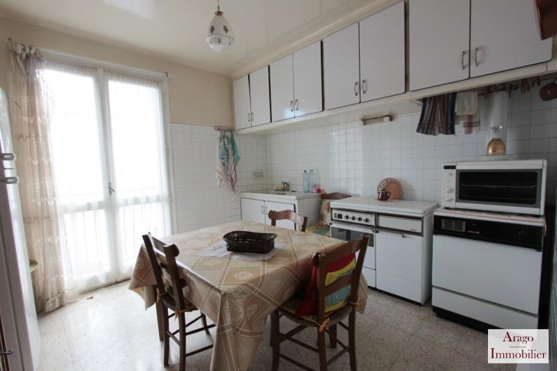 Sale house / villa Espira de l agly 96600€ - Picture 5