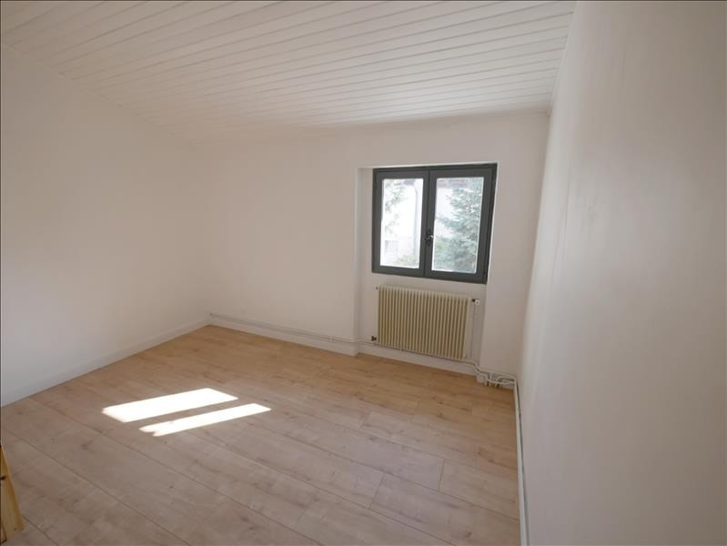 Sale house / villa Garches 699000€ - Picture 6