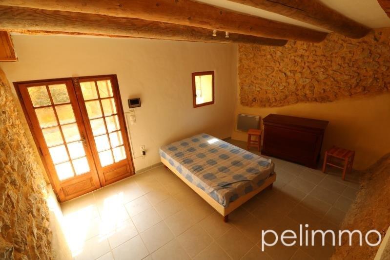 Sale house / villa Eyguieres 342000€ - Picture 9