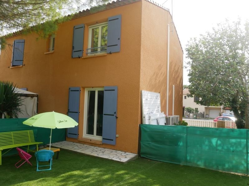 Vente maison / villa Béziers 249 000€ - Photo 3