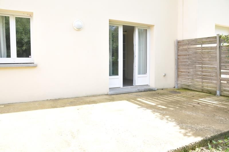 Vente maison / villa Soissons 174000€ - Photo 4