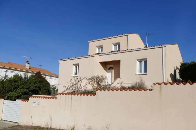 Vente maison / villa St georges de didonne 325500€ - Photo 18