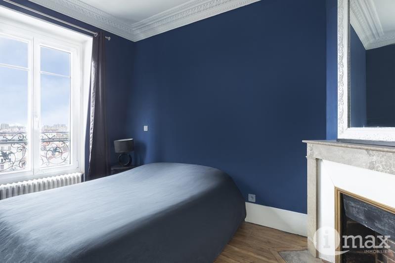 Sale apartment Bois-colombes 257250€ - Picture 3