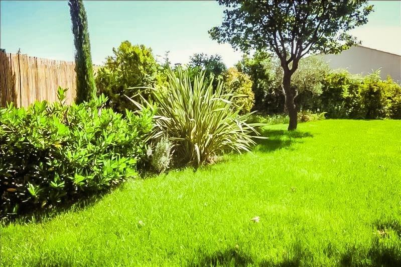 Sale house / villa Pourrieres 520000€ - Picture 8