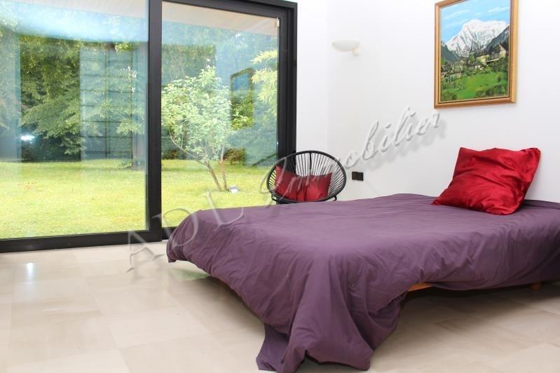 Vente de prestige maison / villa Lamorlaye 1090000€ - Photo 4
