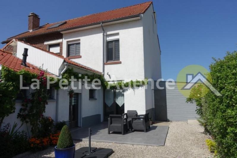 Vente maison / villa Courrieres 179900€ - Photo 4