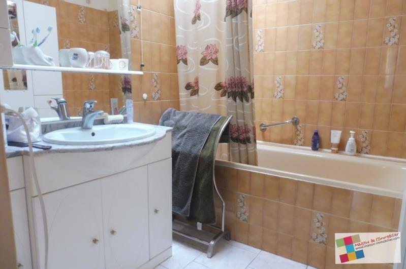 Sale house / villa Meschers sur gironde 262500€ - Picture 7