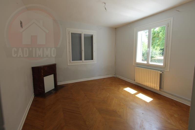 Vente maison / villa Cuneges 119000€ - Photo 4