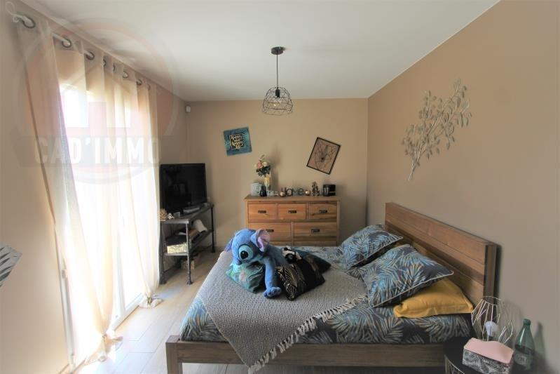 Sale house / villa Prigonrieux 296000€ - Picture 4