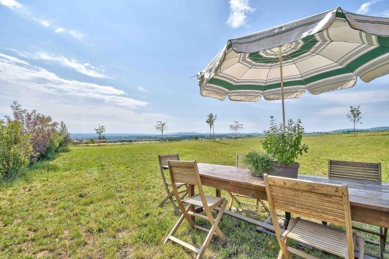 Deluxe sale house / villa Blace 565000€ - Picture 4