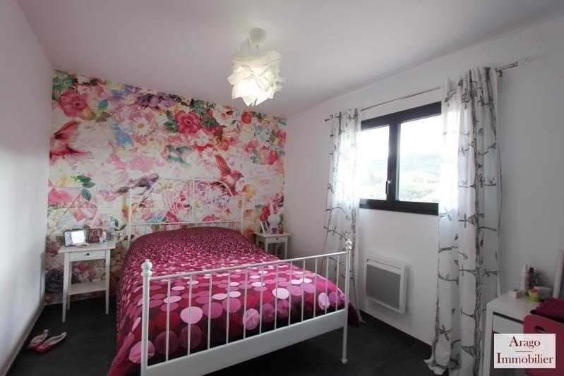 Sale house / villa Cases de pene 278600€ - Picture 9