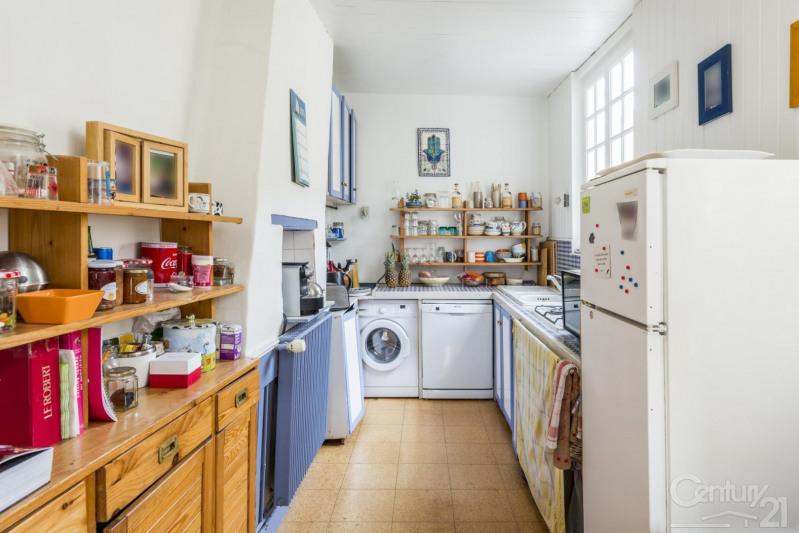 Sale apartment Caen 469000€ - Picture 4