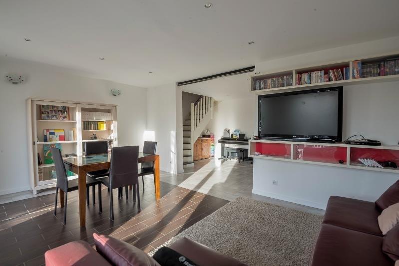 Vente maison / villa St michel sur orge 329000€ - Photo 2