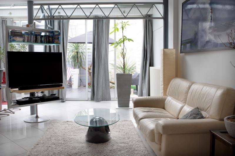 Vente de prestige maison / villa Les sables d'olonne 685000€ - Photo 2