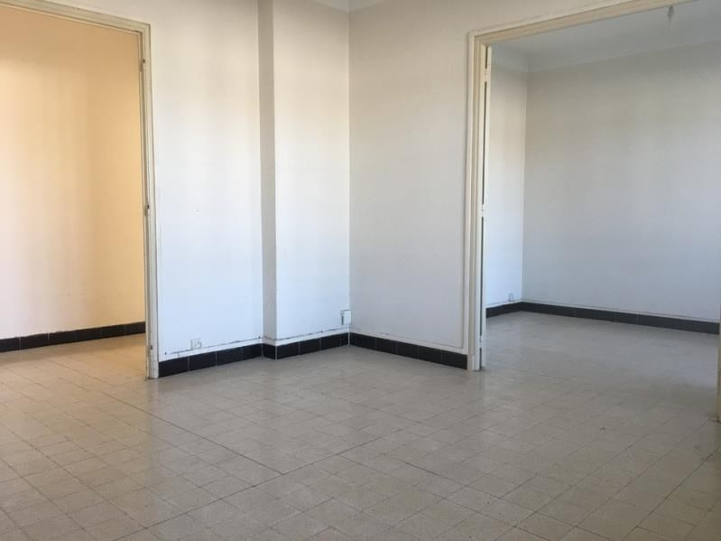 Sale apartment Toulon 214 000€ - Picture 3