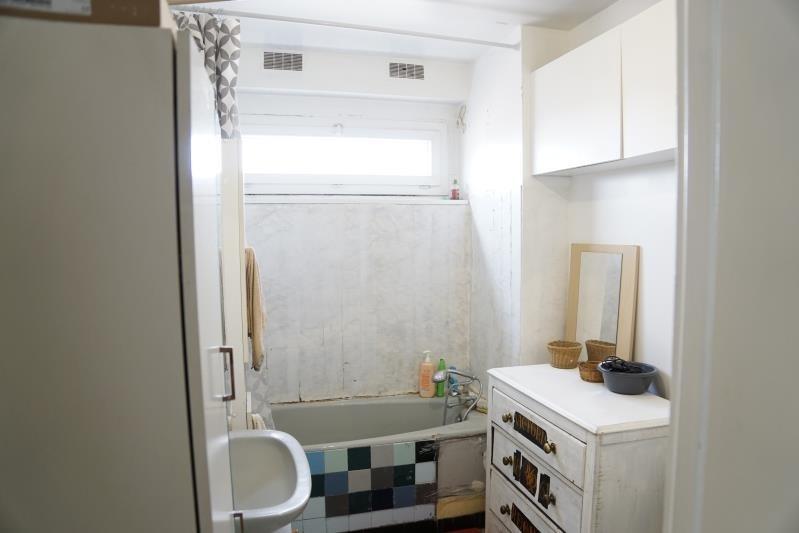 Sale apartment Ivry sur seine 270000€ - Picture 6