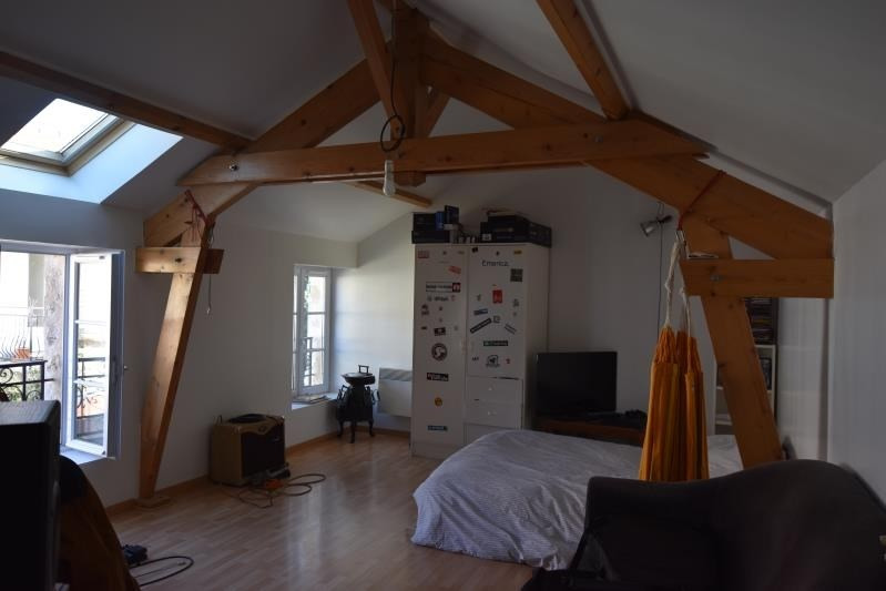 Sale house / villa St nom la breteche 600000€ - Picture 8