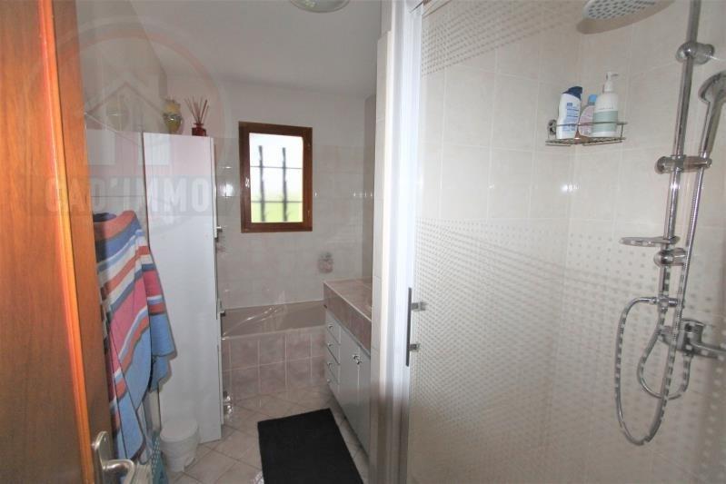Sale house / villa Cours de pile 179000€ - Picture 3
