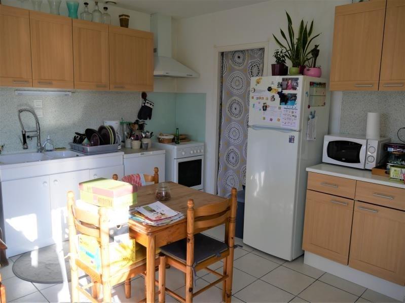 Sale house / villa Aigrefeuille d'aunis 225000€ - Picture 4