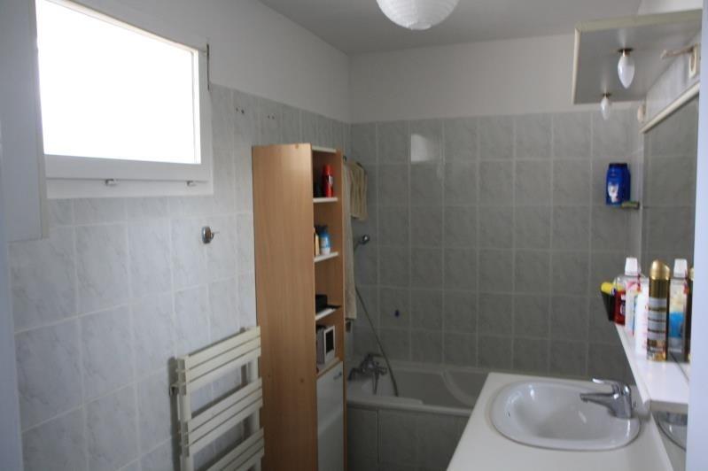 Venta  casa St germain les arpajon 290000€ - Fotografía 5