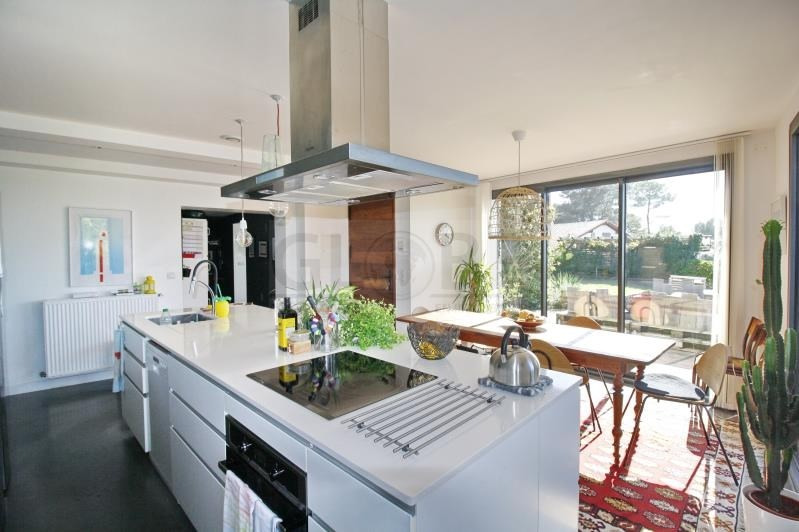 Deluxe sale house / villa Bidart 1450000€ - Picture 3