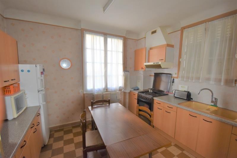 Revenda casa Sartrouville 599000€ - Fotografia 3