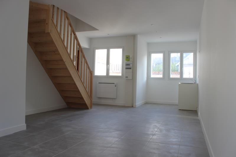 Location appartement La ferte gaucher 570€ CC - Photo 3